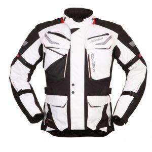 kurtka-motocyklowa-modeka-chekker-czarno-popielata-monsterbike-pl