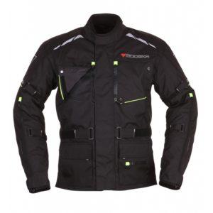 kurtka-motocyklowa-modeka-crookton-czarna-monsterbike-pl