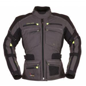 kurtka-motocyklowa-modeka-tacoma-ii-szaro-czarna-monsterbike-pl