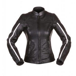 kurtka-motocyklowa-modeka-alva-lady-czarno-biała-monsterbike-pl