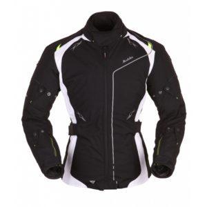 kurtka-motocyklowa-modeka-amber-lady-czarno-biała-monsterbike-pl
