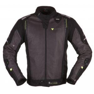 kurtka-motocyklowa-modeka-breeze-czarna-monsterbike-pl