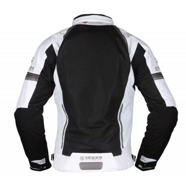 kurtka-motocyklowa-modeka-breeze-lady-czarno-popielata-monsterbike-pl-2