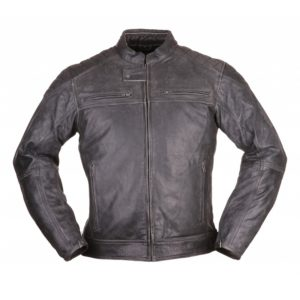 kurtka-motocyklowa-modeka-member-czarna-monsterbike-pl