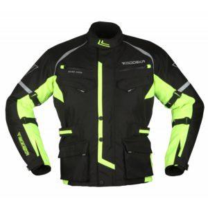 kurtka-motocyklowa-modeka-tourex-ii-czarno-neonowa-monsterbike-pl