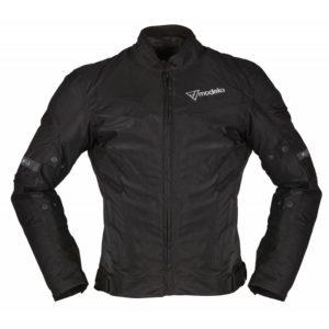 kurtka-motocyklowa-modeka-x-vent-czarna-monsterbike-pl