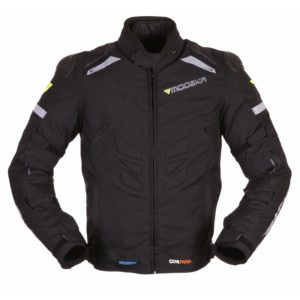 kurtka-motocyklowa-modeka-yankari-czarna-monsterbike-pl