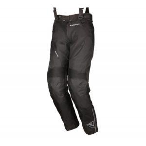 spodnie-motocyklowe-modeka-cartagena-ii-czarne-monsterbike-pl