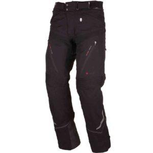 spodnie-motocyklowe-modeka-chekker-czarne-monsterbike-pl