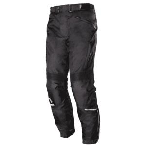 spodnie-motocyklowe-modeka-flagstaff-evo-czarne-monsterbike-pl