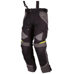spodnie-motocyklowe-modeka-panamericana-czarno-neonowe-monsterbike-pl