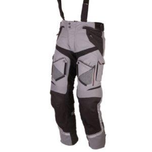 spodnie-motocyklowe-modeka-panamericana-czarno-szare-monsterbike-pl