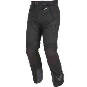 spodnie-motocyklowe-modeka-sporting-ii-czarne-monsterbike-pl