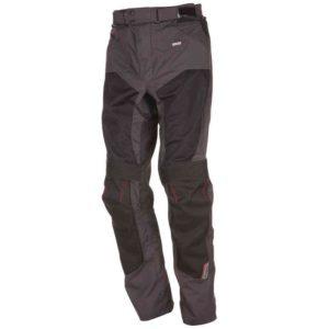 spodnie-motocyklowe-modeka-upswing-czarne-monsterbike-pl