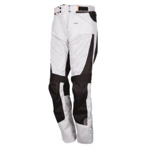 spodnie-motocyklowe-modeka-upswing-czarno-szare-monsterbike-pl