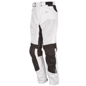 spodnie-motocyklowe-modeka-upswing-popielate-monsterbike-pl