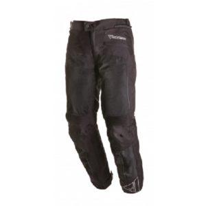 spodnie-motocyklowe-modeka-x-vent-czarne-monsterbike-pl