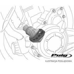 crash-pady-puig-5578n-do-aprilia-rsv4-09-12-akcesoria-motocyklowe-warszawa-monsterbike-pl