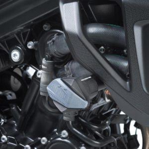 crash-pady-puig-7707n-do-bmw-f800r-15-20-monsterbike-pl