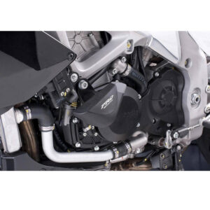 crash-pady-puig-pro-5692n-do-aprilia-rsv4-factory-09-17-tuono-v4r-akcesoria-motocyklowe-warszawa-monsterbike-pl