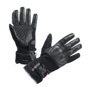 rękawice-motocyklowe-modeka-tacoma-czarne-monsterbike.pl