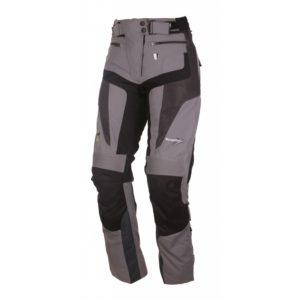 spodnie-motocyklowe-modeka-belastar-lady-szare-monsterbike-pl