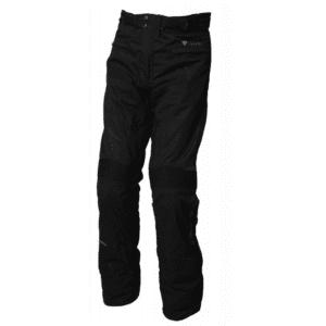 spodnie-motocyklowe-modeka-breeze-lady-czarne-monsterbike-pl