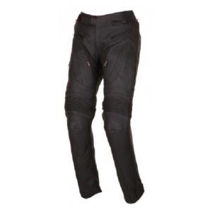 spodnie-motocyklowe-modeka-nevis-czarne-monsterbike-pl