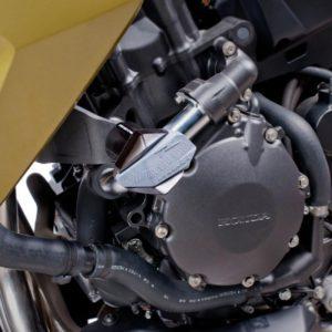 crash-pady-puig-4704n-do-honda-cb1000r-08-16-monsterbike-pl