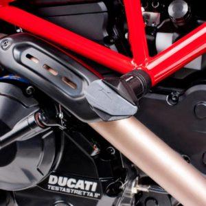 crash-pady-puig-6557n-do-ducati-hypermotard-hyperstrada-monsterbike-pl