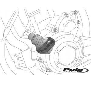 crash-pady-puig-7931n-do-honda-cb125f-15-20-monsterbike-pl