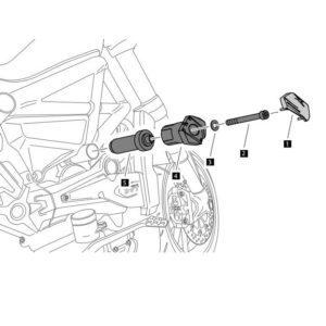 crash-pady-puig-8567n-do-ducati-x-diavel-16-19-monsterbike-pl
