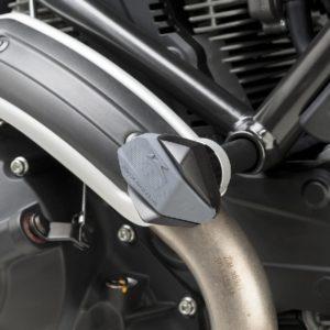crash-pady-puig-9497n-do-ducati-monster-797-17-20-monsterbike-pl