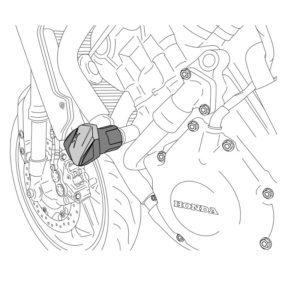 crash-pady-puig-9753n-do-honda-cb1000r-18-20-monsterbike-pl