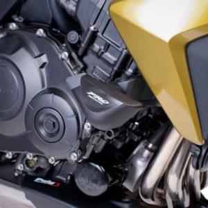 crash-pady-puig-pro-5283n-do-honda-cb1000r-08-16-monsterbike-pl