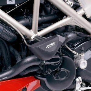 crash-pady-puig-pro-5303n-do-ducati-multistrada-1200-s-10-13-streetfighter-1100-09-13-monsterbike-pl