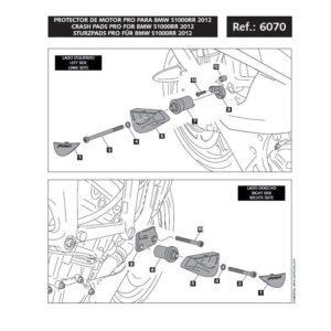crash-pady-puig-pro-6070n-do-bmw-s1000rr-12-14-monsterbike-pl