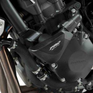 crash-pady-puig-pro-9754n-do-honda-cb1000r-18-20-monsterbike-pl