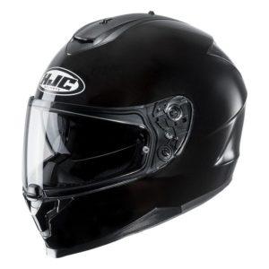 kask-motocyklowy-hjc-C70_black-monsterbike.pl