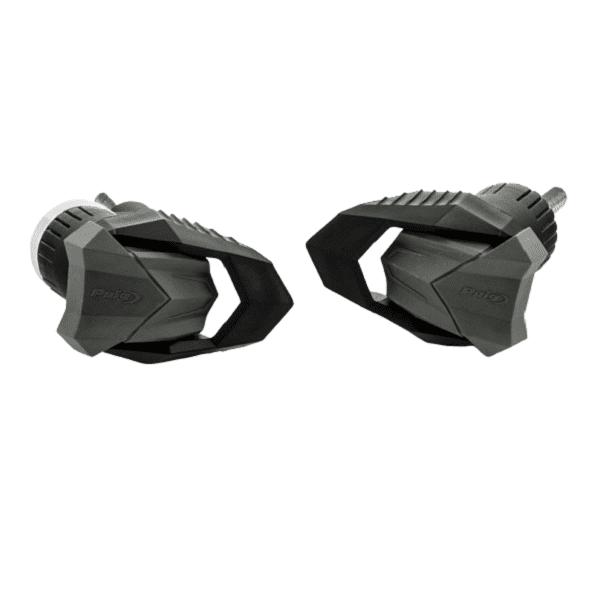 crash-pady-puig-1851n-do-honda-cb600-hornet-98-06-monsterbike-pl