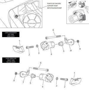 crash-pady-puig-4424n-do-honda-cbr600rr-07-08-monsterbike-pl