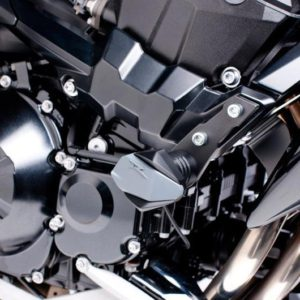 crash-pady-puig-4527n-do-kawasaki-z750-07-12-z750r-11-12-z1000-07-09-monsterbike-pl