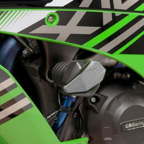 crash-pady-puig-5702n-do-kawasaki-zx-10r-11-20-monsterbike-pl