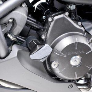 crash-pady-puig-6047n-do-honda-nc700-s-x-12-13-nc750-s-x-14-20-monsterbike-pl