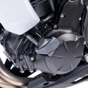 crash-pady-puig-6054n-do-kawasaki-er6n-12-16-monsterbike-pl