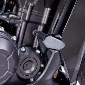 crash-pady-puig-6559n-do-honda-cbr500r-13-15-monsterbike-pl