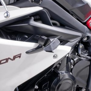 crash-pady-puig-6570n-do-triumph-daytona-675-13-17-monsterbike-pl
