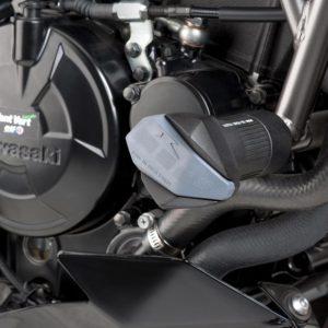crash-pady-puig-7716n-do-kawasaki-z125-19-20-z250sl-15-16-monsterbike-pl