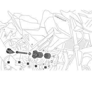 crash-pady-puig-7932n-do-honda-cb300f-15-19-monsterbike-pl
