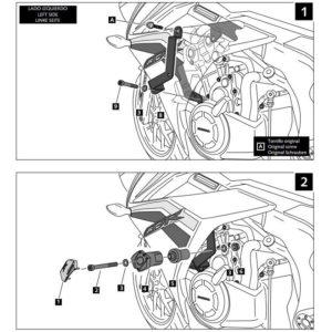 crash-pady-puig-8576n-do-honda-cbr500r-16-18-monsterbike-pl